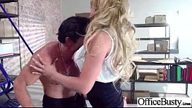Sex In Office With Hu For Bang Big Tits Hot Girl corinna blake video