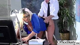Hard Sex In Office With Big Tits Hot Nau Worker Girl julie cash video
