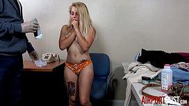 Westmont homemade porn videos