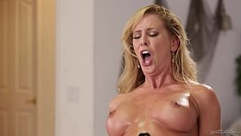 MILF hu for young dick Pre irty Cherie DeVille Tyler Nixon