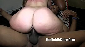PAwg virgo takes dick gangbanged by romemajor don prince p