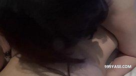 丝语顶级完整享受版高清全系列二十调教双母狗上