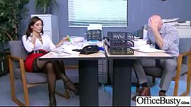 Intercorse In Office Gorgeous Big Round Tits Girl reena sky video