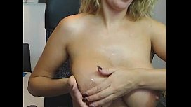 Webcam Nut Busters Free Big Natural Tits HD Porn On Ehotcamcom
