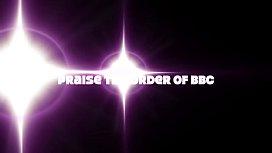 Praise the Order of BBC TRAILER