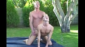 Dad And Son - XVIDEOSCOM