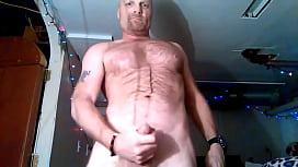 hot old man from michigan masturbating sexy, sexy, sexy,HOTTIE!!!!
