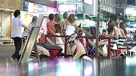 Thailand Single Men&#039_s Paradise - For Thai, Japanese &amp_ Korean Pussy!