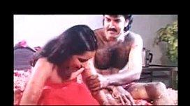 indian mallu hot reshma first night porn scene