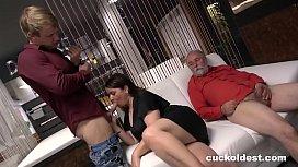 Lewiston homemade porn videos