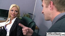 Lovely Girl britney shannon With Big Tits Get Banged Hard e In Office movie