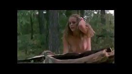 Horror Movie Sex Scene