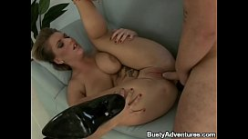 BANGBROS - Tits for days