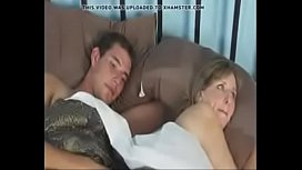 Stepmom and Son Hotel Sex- STEPMOMXXXX.COM