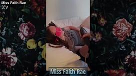 Alittlekinks Strapon Facial Prank On FullOfFantasies