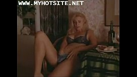 Shannon tweed sex tape - XVIDEOS.COM