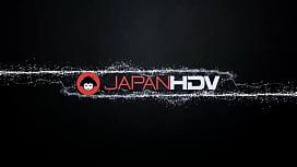 japanhdv Summer Girl Volume 3 scene1 trailer
