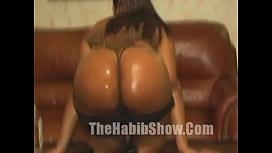 Phatt BIg Booty strippers need luvin too
