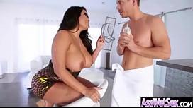 Anal Hard Sex Scene With Curvy Oiled Huge Butt Cute Girl kiara mia vid