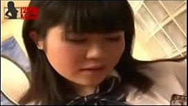 アイドル最近エッチ女優になった。海乃うた (フェラチ王女あやまんジャパン)