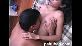 Year Old Filipino Babe Philippine Porn Tube Copy new