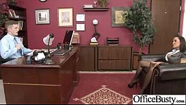Sex In Office With Big Round Tits Nau Hot Girl lisa ann movie