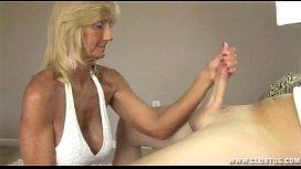 Porn lesbian tied up girlfriend