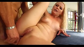 Pumping Cum in Asses - Anal Creampie Compilation