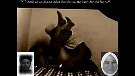 صفاء فرج مدرسة مشتهر فشقة دعارة طوخ 1