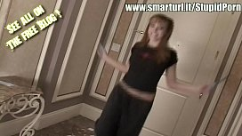 Porn Star Jumping Rope preview