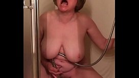 Orgasm or Exorcism?  Slideshow by MarieRocks age 57