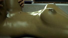 Russe porno quand une femme pisse et ejacule