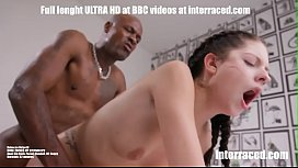 Country Club homemade porn videos