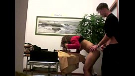 mingus fuck some girls in the office...hidde cam