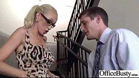madison scott Office Girl With Big Boobs Enjoy Intercorse mov