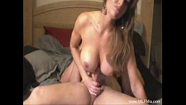 MILF Mia Loves Fucking At Home Find MILF to chat at besmartbelikebillcom
