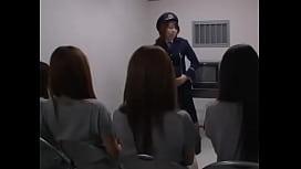 Japanese Secret Women S Prison Part 3 Anal Torture