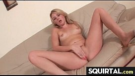 hot girl squirt like a pro 15 xxx video