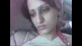 xhamster 612148 play with that fat arab pussy