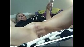 11317a xvideos preview