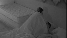 GH Sexo Marian e Brian engnudecele ogspotcom