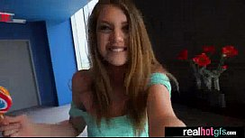 Teen GF elena koshka On Camera Get Sluty And Bang Hard mov