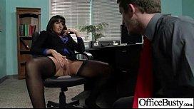mercedes carrera Slut Big Tits Office Girl Like Sex Action video