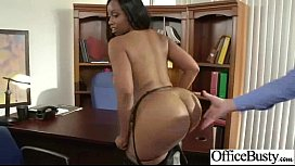 Sex Tape In Office With Huge Round Juggs Sexy Girl codi bryant movie