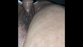 Nasty Fat Slut Fucked Doggystyle