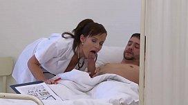Villablanca video porno privado