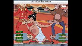 Meetandfuck games top bangeroo