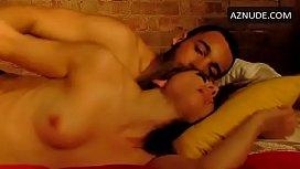 Jackie Stevens - The Sex Merchants 01