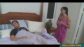Morata de Tajuna video porno privado