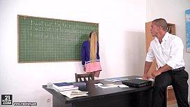 Student fucks her teachers Empera Renato Matt Bird